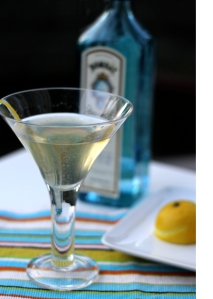 French75lowres